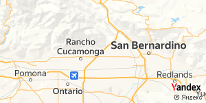 Direction for - 24 Hour Fitness Fontana,California,US