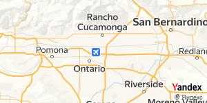 Direction for - Zena Hats Montclair,California,US