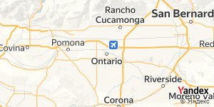 Direction for - Y C Cable Ontario,California,US