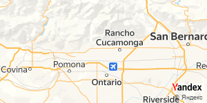 Direction for - Chef Nenas Upland,California,US