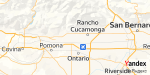 Direction for - Tank Supply Co Llc Upland,California,US