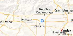 Direction for - 24 7 A Locksmith Upland,California,US
