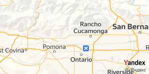 Direction for - Health Horizons Continuing Edu Upland,California,US