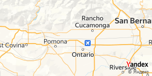 Direction for - Gemini Professional Services Upland,California,US