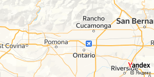 Direction for - Daddy Os Rockin Cafe Upland,California,US