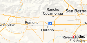 Direction for - Jehovahs Witness Upland,California,US