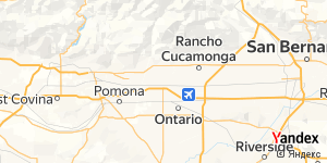 Direction for - National Advisory Ntwrk Svc Upland,California,US