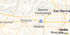 Direction for - Physiotherapy Associates Upland,California,US