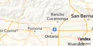 Direction for - Jerry Fenning  Assoc Upland,California,US