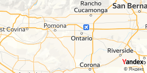 Direction for - Ultimate Construction Chino,California,US