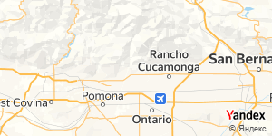 Direction for - C  L Supply Co Upland,California,US