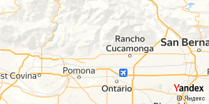 Direction for - Mobile Phlebotomy Svc Inc Upland,California,US
