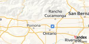 Direction for - Usa Petroluem 63319 UPLAND,California,US