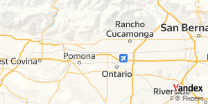 Direction for - Dyenamic Auto Reconditioning Upland,California,US