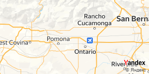 Direction for - Gnc Live Well Upland,California,US
