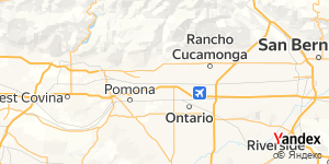 Direction for - The Bountiful Basket Upland,California,US