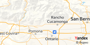 Direction for - Genetic Tools Upland,California,US