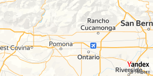 Direction for - System Support Svc Upland,California,US