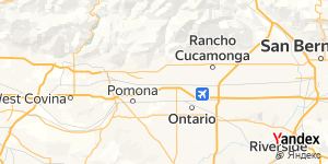 Direction for - 1 Up Graphics Upland,California,US