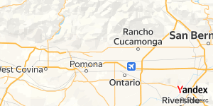 Direction for - Pacific Medical Mgmt Svc Inc Upland,California,US