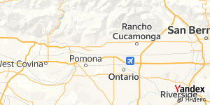 Direction for - Zurek Autohaus Upland,California,US