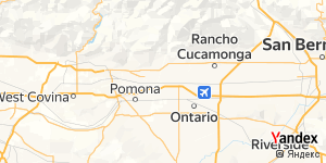 Direction for - R K Sleeving Upland,California,US