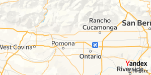 Direction for - 123 Car Buying Upland,California,US