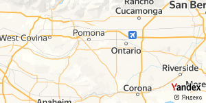 Direction for - Zamora Services Chino,California,US