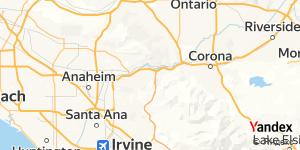 Direction for - Phan, Maggie N Anaheim,California,US