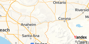 Direction for - Oct Fcu Anaheim,California,US