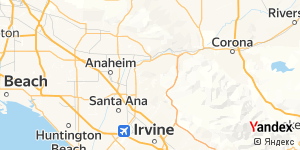 Direction for - 23 Seven Inc Orange,California,US