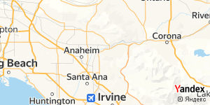 Direction for - 25911 Elder Llc Anaheim,California,US