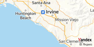 Direction for - Ferdowsi Farsi School Newport Coast,California,US