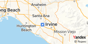 Direction for - Aa Alcoholics Anonymous Santa Ana,California,US