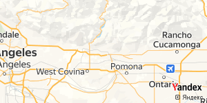 Direction for - Emergency Water Damage Rstrtn Glendora,California,US