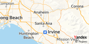 Direction for - Phillips, Thomas J Md Santa Ana,California,US