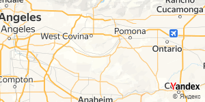 Direction for - Raymond Linero Mustang Parts West Covina,California,US