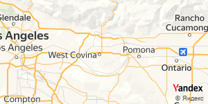 Direction for - So Cal Realty  Loans West Covina,California,US