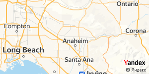 Direction for - Fuller Laboratories Fullerton,California,US