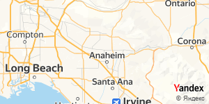 Direction for - Comicspro Anaheim,California,US