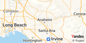 Direction for - Xllnt Carpet Care Anaheim,California,US