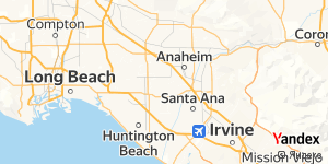 Direction for - Electronic Pipe Locators Garden Grove,California,US