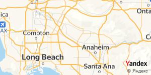 Direction for - Sav-On Drugs La Mirada,California,US