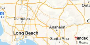 Direction for - Xpress Market La Mirada,California,US