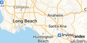 Direction for - Fantastic Sams Cypress,California,US