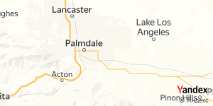 Direction for - Gonzalo Escobedo Palmdale,California,US