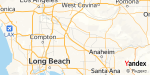 Direction for - Gomez Body Shop Santa Fe Springs,California,US