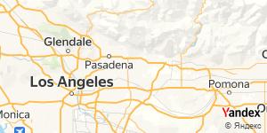 Direction for - Julie Chu-Re/Max Omega Arcadia,California,US