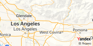 Direction for - Tonys Liquors Arcadia,California,US