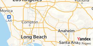 Direction for - Burly Custom Screen Printing Norwalk,California,US